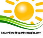 lower-blood-sugar-icon2