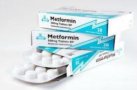 metformin-diabetes-medication