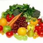 Mediterranean-Style Diet May Be the Best Diet for Diabetics