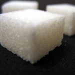 How To Reduce Sugar in Your Diet
